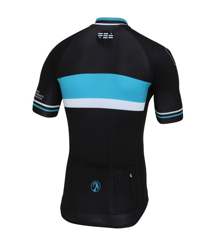 stolen-goat-retro-racer-blue-black-mens-jersey-web-11
