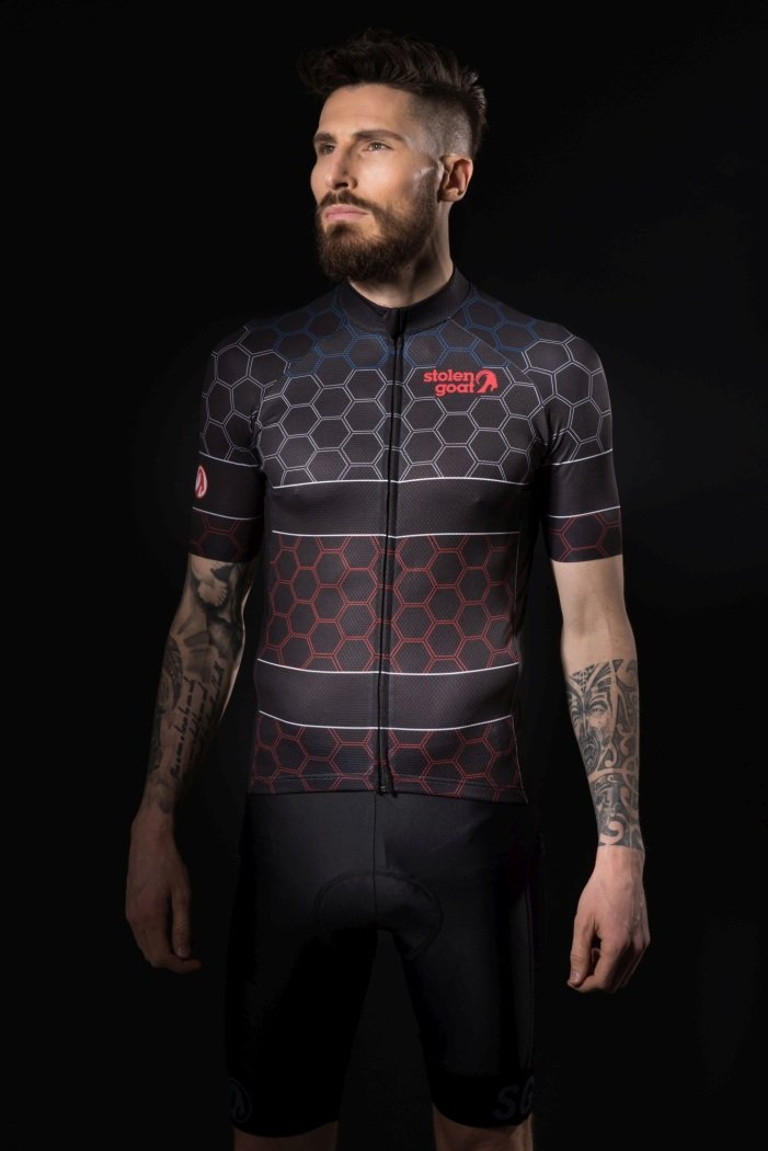 limited-edition-honeycomb-mens-jersey