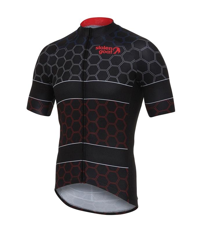 stolen-goat-honeycomb-mens-jersey-web1