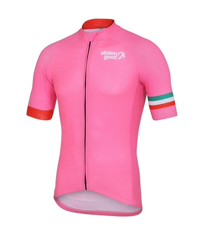 stolen-goat-giro-special-100-mens-cycling-jersey