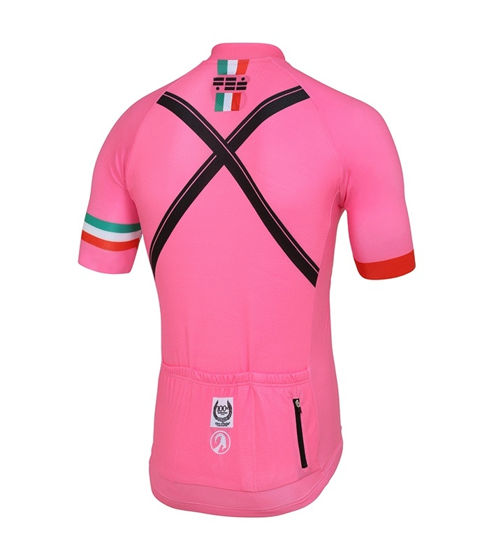 1c0eaf146 Buy Stolen Goat Men s Limited Edition - Giro 100 Year Special ...