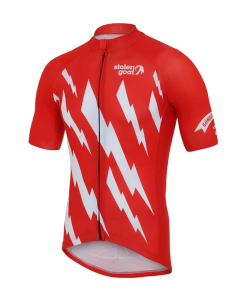 stolen-goat-big-lightening-red-mens-cycling-jersey-web1