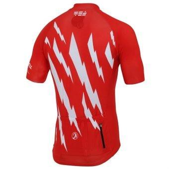 stolen-goat-big-lightening-red-mens-jersey-web-11