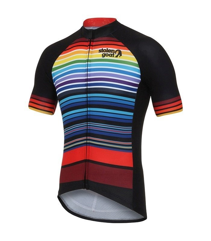 stolen-goat-all-nighter-mens-cycling-top