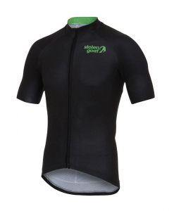 stolen-goat-mens-core-black-jersey