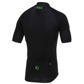 stolen-goat-mens-core-black-jersey-1