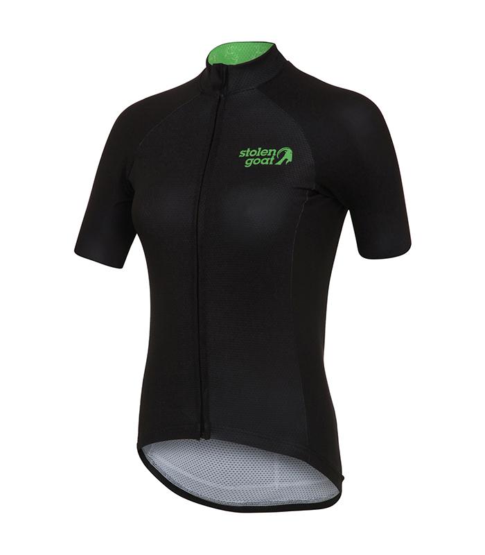 stolen-goat-womens-core-black-jersey