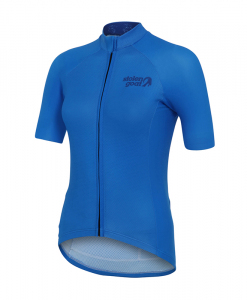 stolen-goat-womens-core-blue-jersey