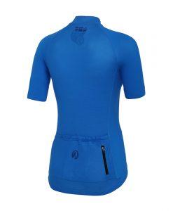stolen-goat-womens-core-blue-jersey-1