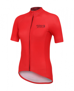 stolen-goat-womens-core-red-jersey