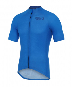 stolen-goat-core-blue-mens-jersey