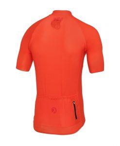 stolen-goat-core-orange-mens-jersey-1