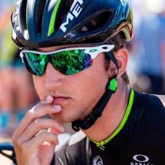 team dimension data oakley jersey cycling