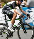 Cycling / Radsport / 19. Tour Down Under – 6.Etappe / 22.01.2017