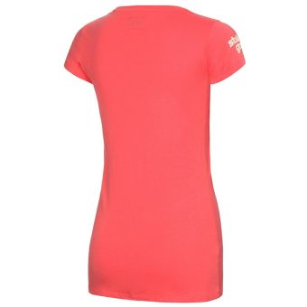 terrain_womens_tshirt_rear