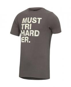 tri_harder_mens_tshirt_front