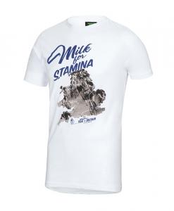 stamina_mens_tshirt_front