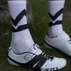 unisex-kuro-white-merino-wool-socks-3