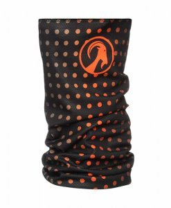 bandido-neck-gaiter-orange-fizz-unisex