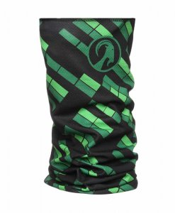 bandido-neck-gaiter-dropper-green-unisex