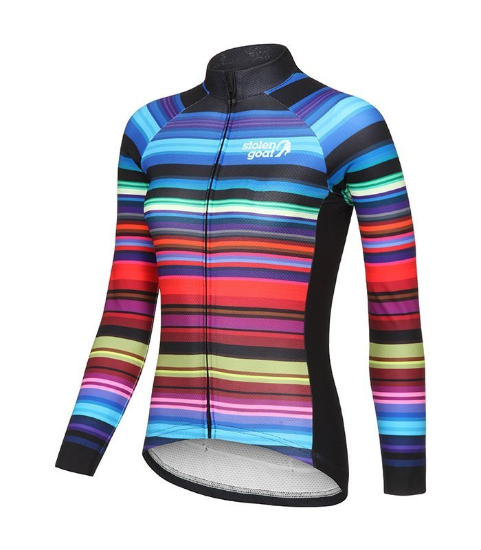 bodyline-ls-womens-jersey-hypervelocity-front