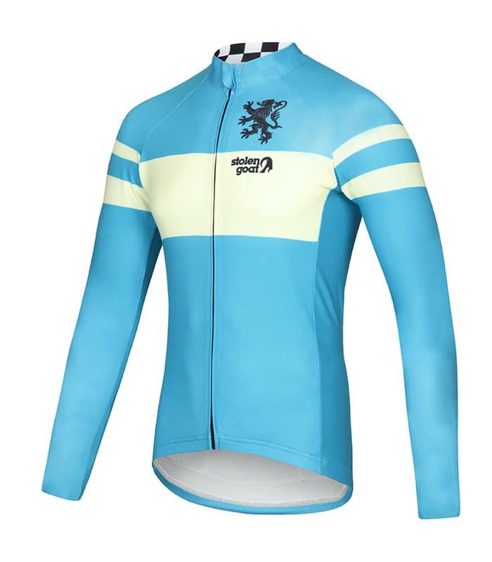 bodyline-ls-jersey-mens-retro-belgian-blue-front