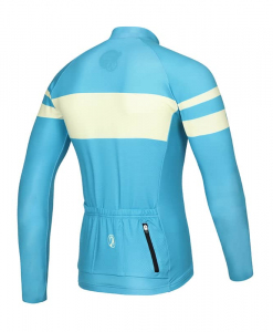 bodyline-ls-jersey-mens-retro-belgian-blue-rear