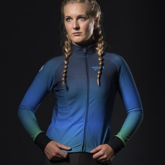 womens-orkaan-pure-blue-ls-jersey