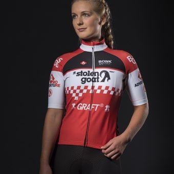 womens-orkaan-ss-race-team-jersey