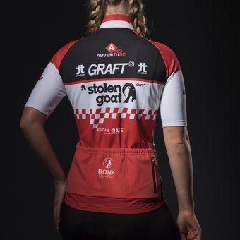 womens-orkaan-ss-race-team-jersey-1