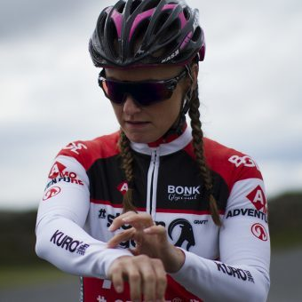 womens-orkaan-ss-race-team-jersey-2