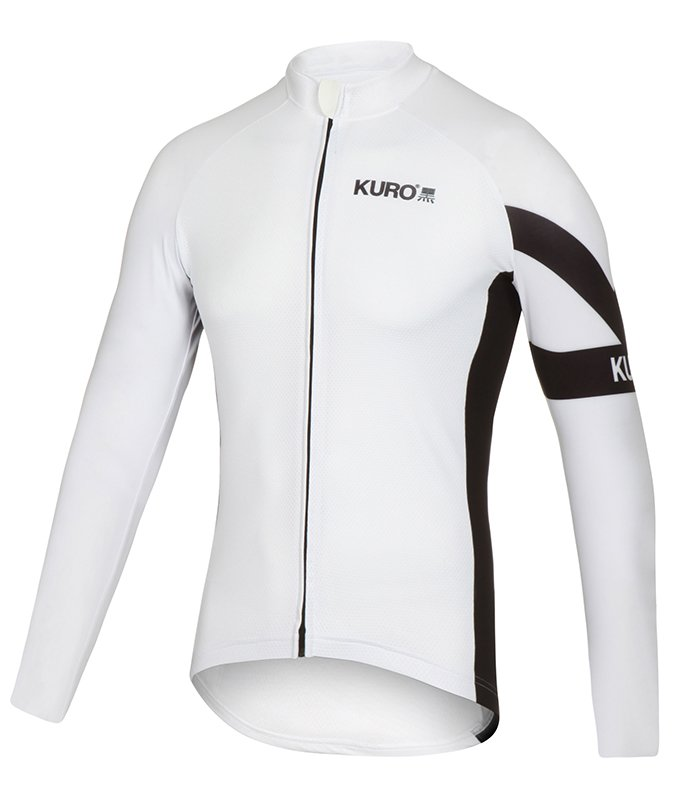 bodyline-ls-jersey-mens-kuro-white