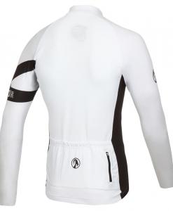 bodyline-ls-jersey-mens-kuro-white-rear