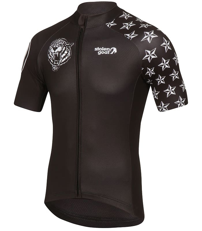 bodyline-ss-jersey-mens-blasphemy-front