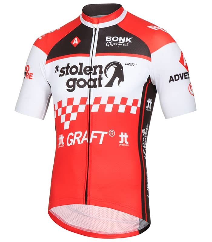 bodyline-ss-jersey-mens-race-team-red-front