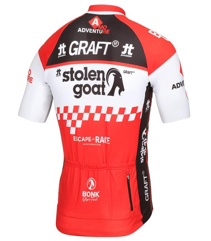 bodyline-ss-jersey-mens-race-team-red-rear
