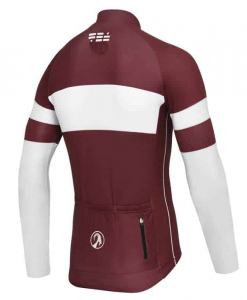 Hors-Category-long-sleeve-cycling-jersey