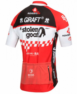 stolen-goat-orkaan-race-team-mens-cycling-jersey-back