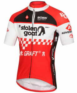stolen-goat-orkaan-race-team-mens-cycling-jersey-front