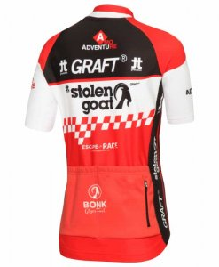 stolen-goat-bodyline-race-team-womens-cycling-jersey-back