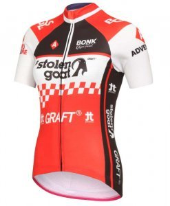 stolen-goat-bodyline-race-team-womens-cycling-jersey-front
