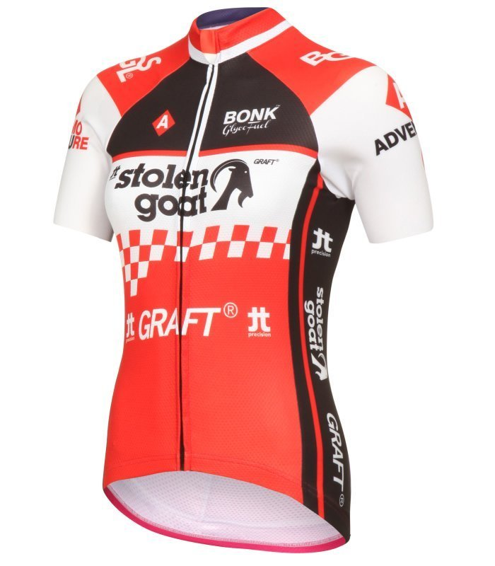 stolen-goat-bodyline-race-team-womens-cycling-jersey- ... 473e7be19