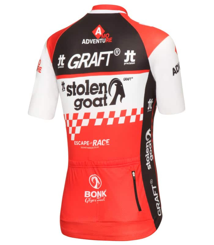 stolen-goat-orkaan-race-team-womens-cycling-jersey-back