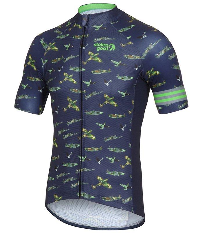 bodyline-ss-jersey-mens-spitfire-front