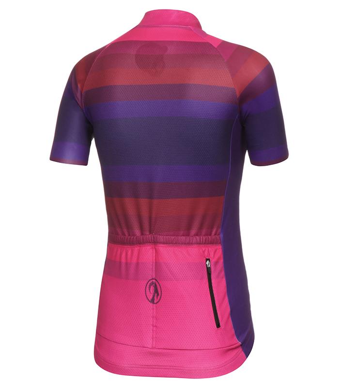 bodyline-ss-jersey-womens-journey-rear