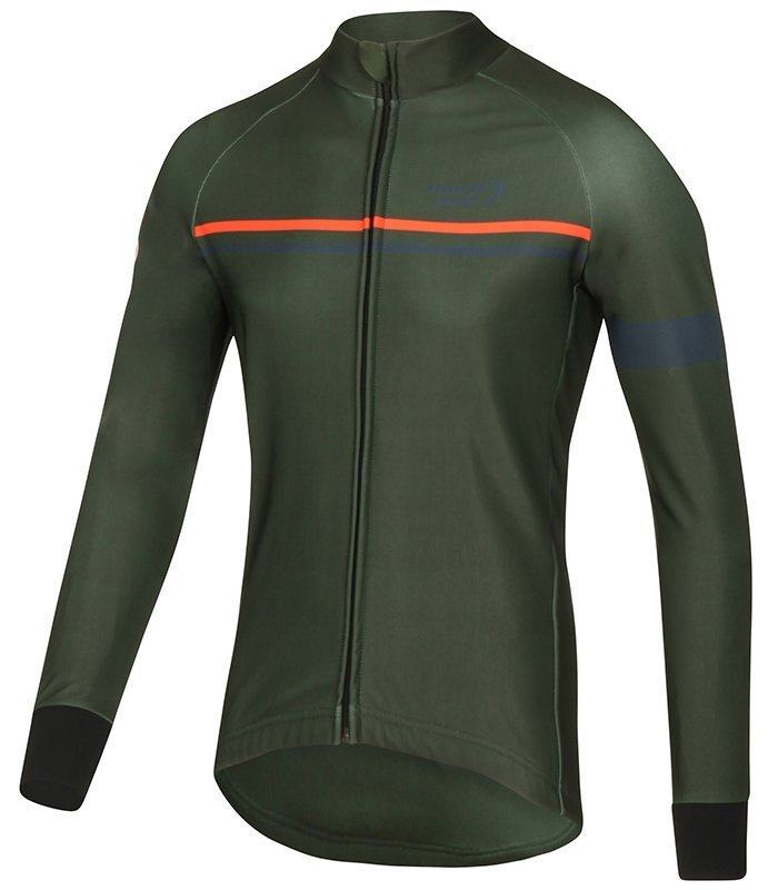 climb-and-conquer-winter-jacket-mens-conquer-green-front