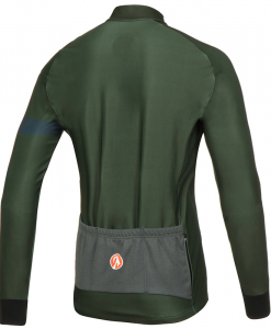 climb-and-conquer-winter-jacket-mens-conquer-green-rear