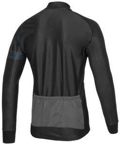 climb-and-conquer-winter-jacket-mens-kuro-rear