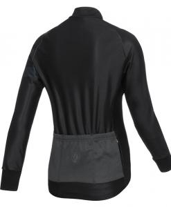 climb-and-conquer-winter-jacket-womens-kuro-rear