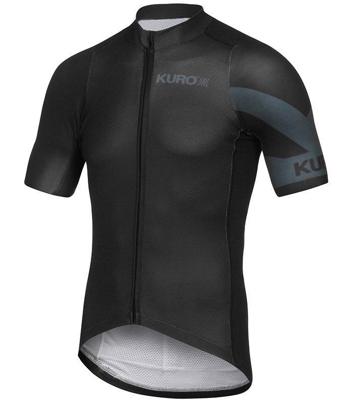 ibex-race-tech-ss-jersey-mens-kuro-black-front